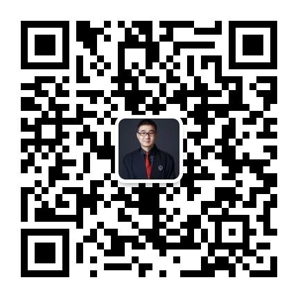 李振民律师