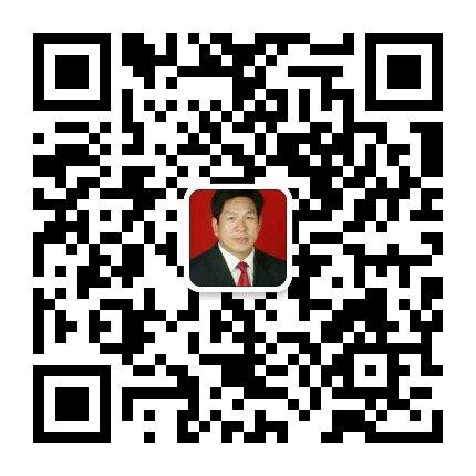 裴宗峰律师