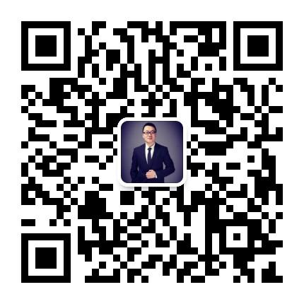 郭旺海律师