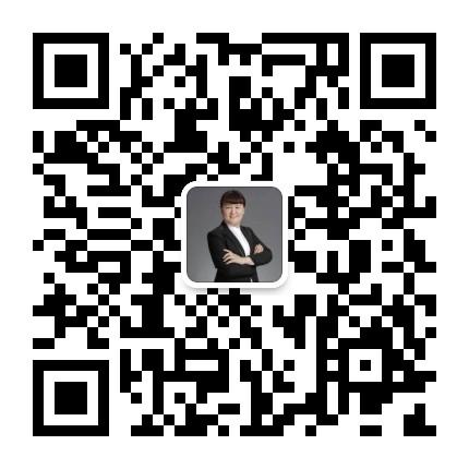 董文燕律师