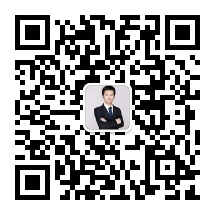 刘盛达律师