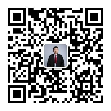 陈鹏辉律师团队律师