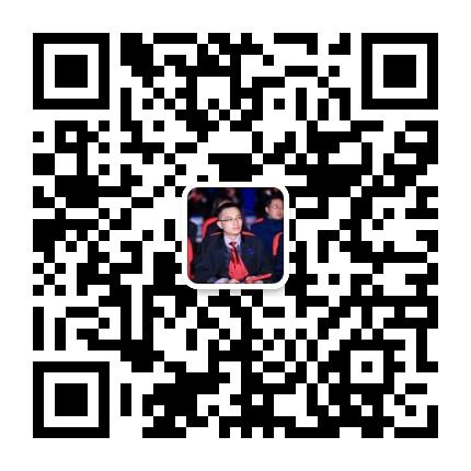 武海超律师