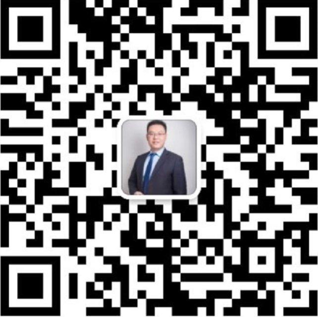 吴洪轩律师