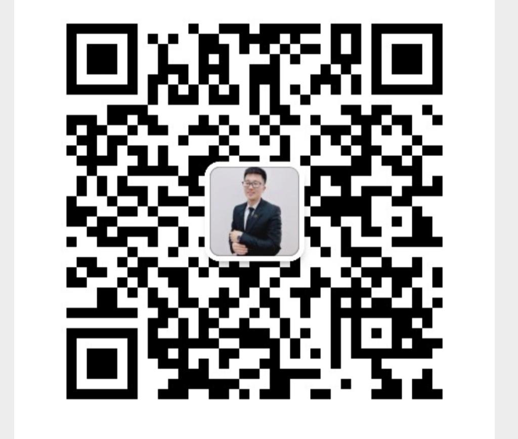 赵长江律师