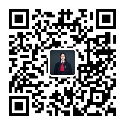 唐海燕律师