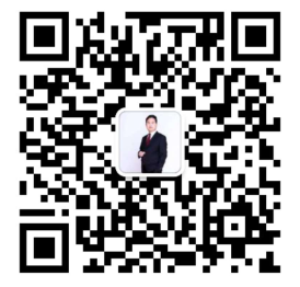 夏俊峰律师
