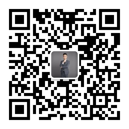 段亚龙律师
