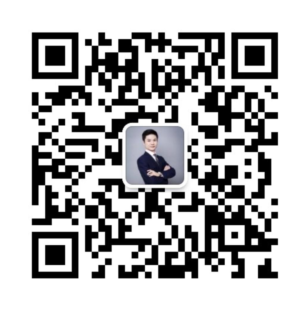 刘鸿珍律师