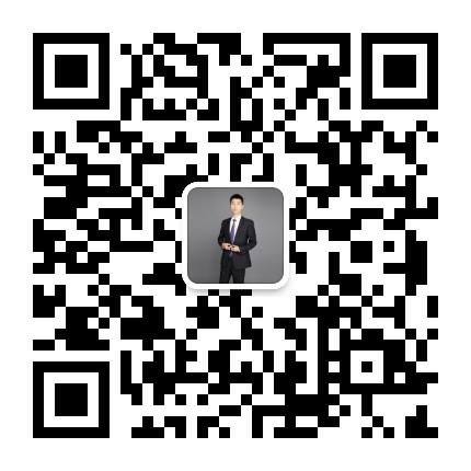 刘瑾东律师