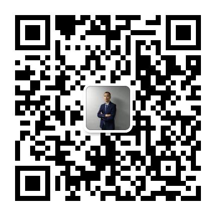刘川文律师