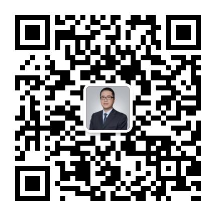 马环宇律师