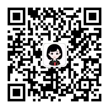 华荣团队律师