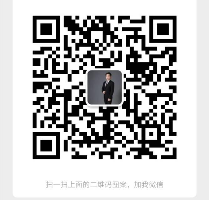 姜龙辉律师