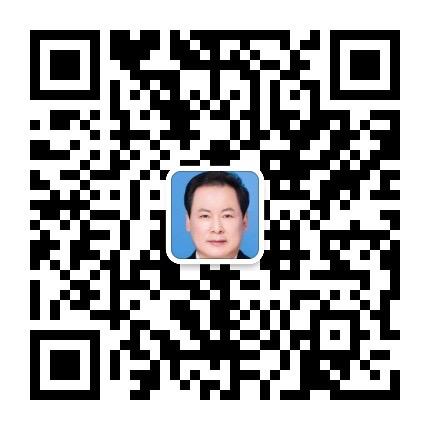 夏文中律师