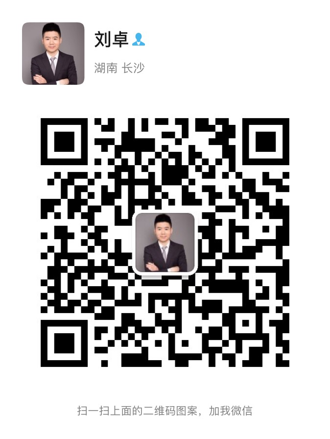 冯晓辉律师