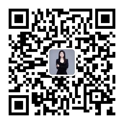 黎丽萍律师