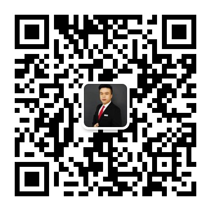 广东国晖律所律师