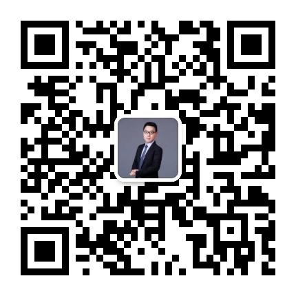 徐钦层律师