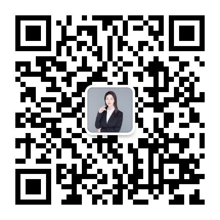 刘明珠律师