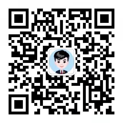 刘文玉律师