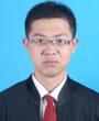 焦作律师-杜方涛律师
