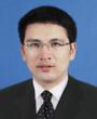 合肥律师-姜万东律师