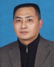 沧州律师-张东志
