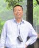 晋城律师-张小龙