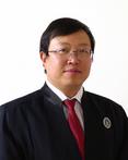 临汾律师-王克敏