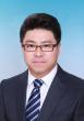 北京律师-怀向阳律师