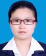 台州律师-金丹律师