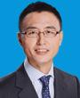 北京律师-曹成律师