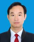 桂林律师-李波