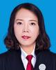 新乡律师-季志华