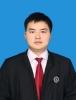 杨扬海律师