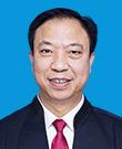 印江县律师-贵州乐云律所