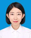 大庆律师-祁维雪