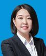 抚州律师-叶小芬律师