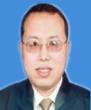 天津律师-曹友志律师