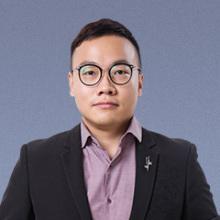 蓬江區律師-曹臣