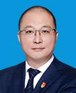 通化律师-阮树伟