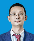 威海律师-孙涛