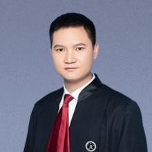 纳雍县律师-张翼