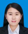 抚州律师-杜芝律师