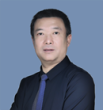 金昌律师-牛渭平律师