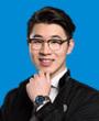 舟山律师-程杰律师