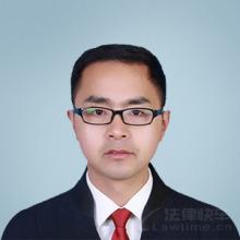 梓潼县律师-唐建国