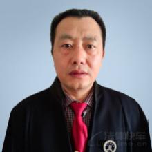 富顺县律师-谭国君