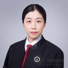 雨花臺區律師-胡丹